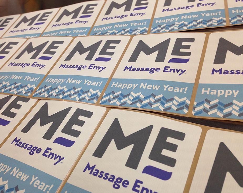 massage-envy-labels_web