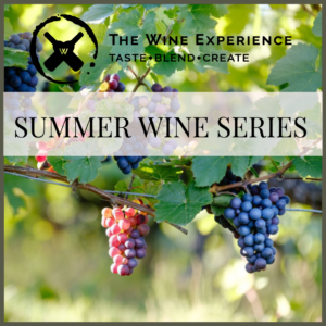 Summer Wine Series